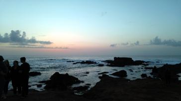 trail sunset-01-med