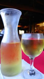 carafe wine-01 24x BY CHARLEBOIS