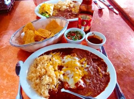 el azteca-01 12x BY CHARLEBOIS