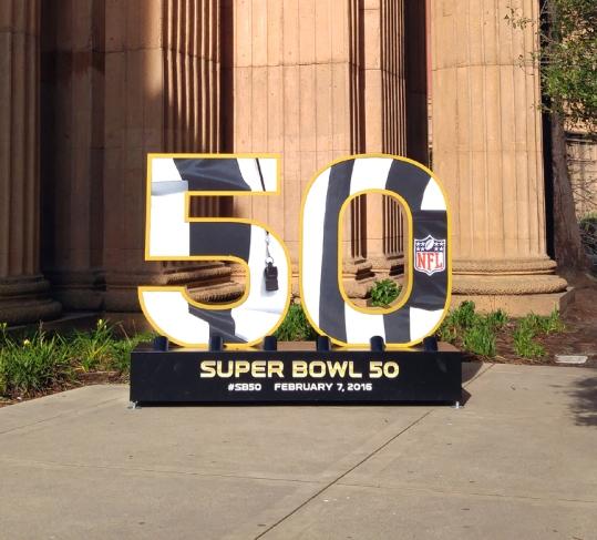 super bowl 50--02 sm