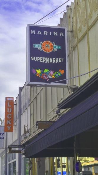 marina super sign-01