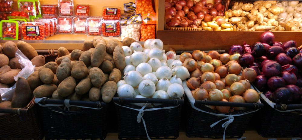 marina supermarket-06