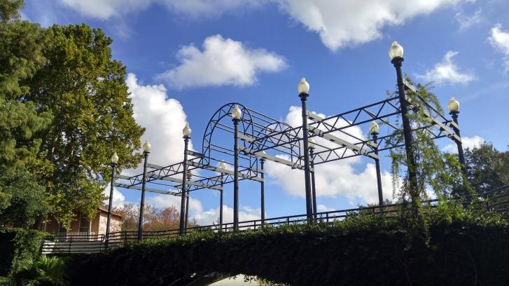 bridge-1-01-med-by-charlebois
