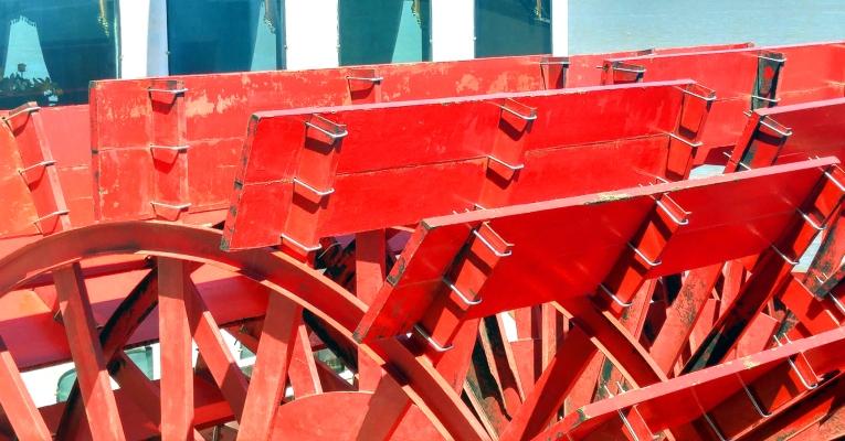 paddel-wheel-01-med-by-charlebois