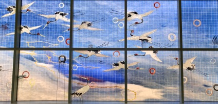nola-window-01-hdr