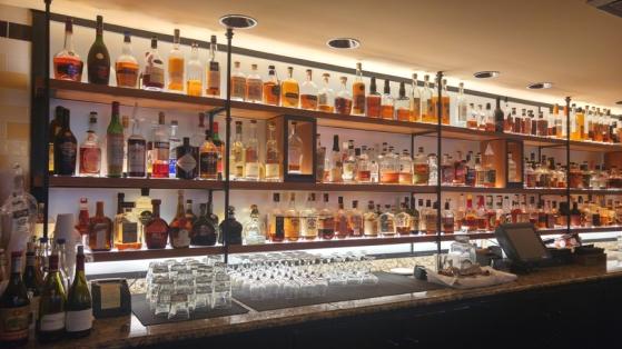 bourbon-house-01-sm
