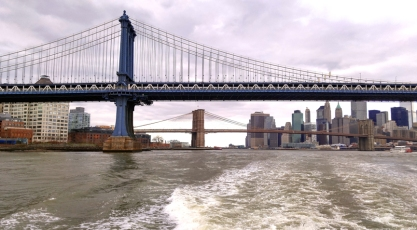 nyc-bridges-01-12-x-by-charlebois