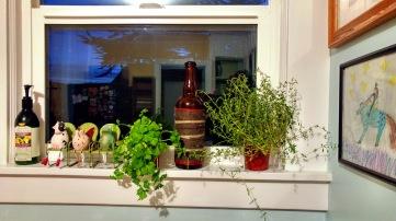 cr frmhse kitchen-01 med BY CHARLEBOIS