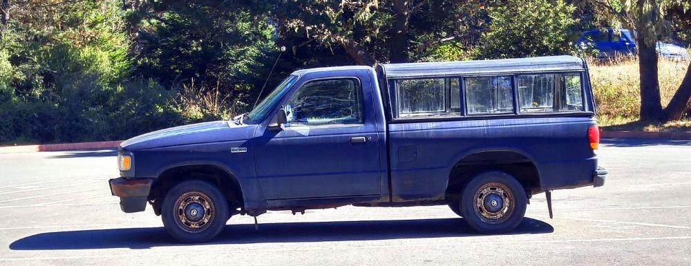 blue bell-0124x