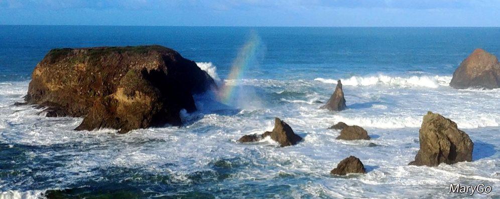 cropped-171203-rainbow-wave-01-24x-by-charlebois1.jpg