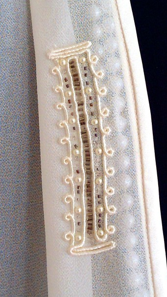 pearl trim-01 BY CHARLEBOIS