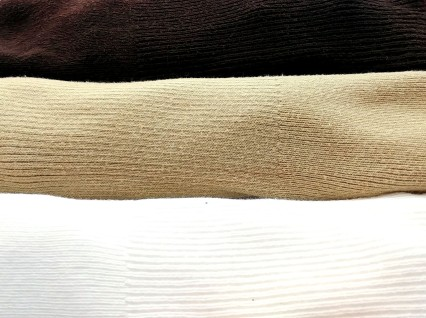 socks-01 BY CHARLEBOIS