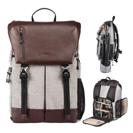 Tarion camera gear backpack